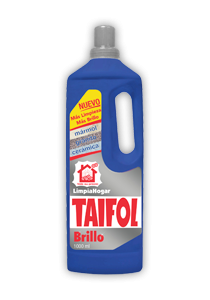 taifol-brillo-domestico