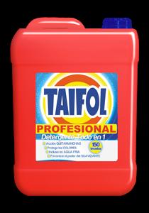 taifol-detergente-todo-en-uno-profesional