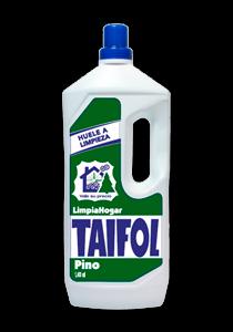 taifol-pino-domestico