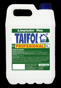 taifol-pino-profesional